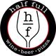 half-full-logo